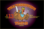 youfid_thanksgiving